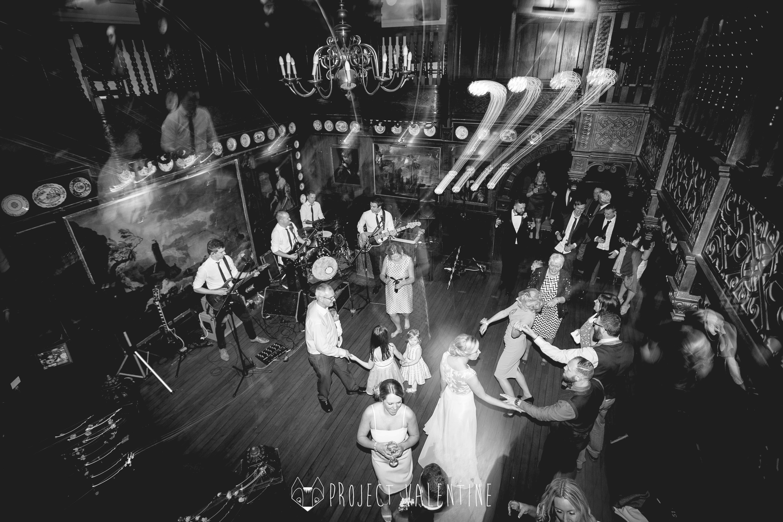 BandShots-24-min
